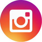 Instagram 光和商事 みみずコンポスト